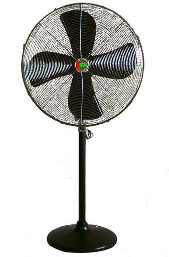 Ceiling Fan Bracket Fan Pedestal Fan Louvre Fan Exhaust Fans Skimming ...